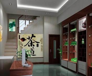 杭州办公室装修电话,杭州办公室装修公司电话,杭州办公室装修装饰电话