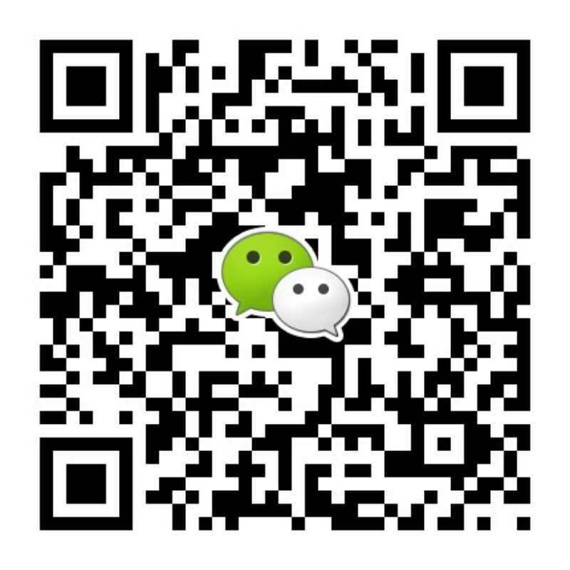 杭州凯达卷闸门厂