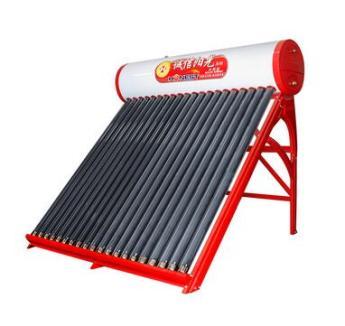 昆明太阳能维修价格