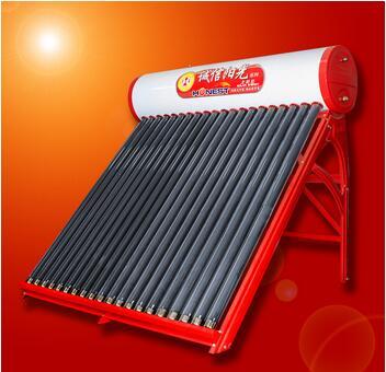 昆明太阳能安装,昆明太阳能专业安装