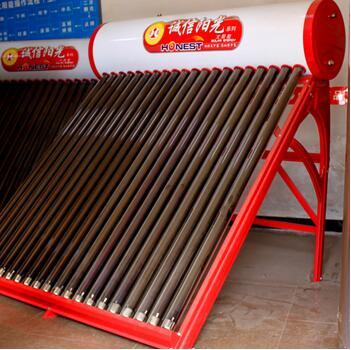 昆明太阳能安装,昆明太阳能维修