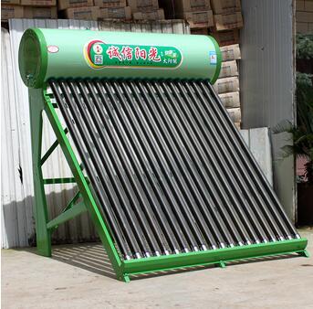 昆明太阳能销售,昆明太阳能销售厂家