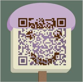 蚌埠华誉电子公司