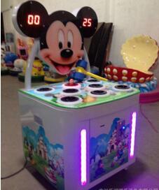 安徽游戏机回收公司
