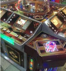 蚌埠游戏机回收价格