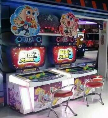 蚌埠游戏机高价回收