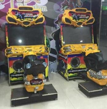 安徽游戏机回收价格