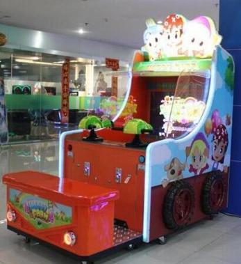蚌埠游戏机回收公司