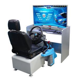 安徽游戏机回收 安徽游戏机高价回收
