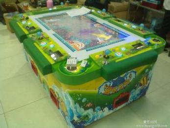 蚌埠游戏机出售 蚌埠游戏机出售价格