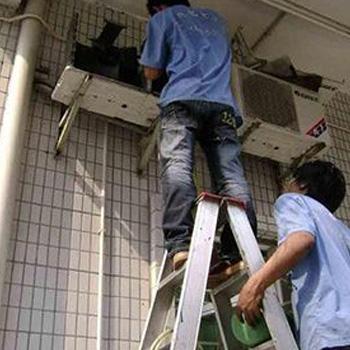 长沙空调维修*长沙优质空调维修企业