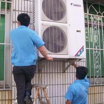 长沙中央空调维修*长沙中央空调维修厂家