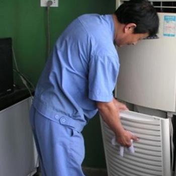 长沙中央空调维修,长沙中央空调安装