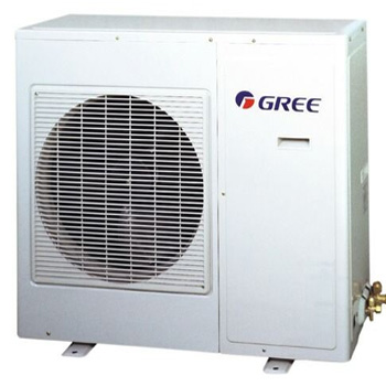 长沙空调安装*长沙空调维修