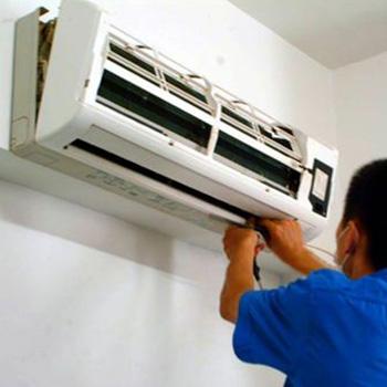 长沙中央空调安装&长沙中央空调维修