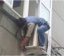南充空调维修,南充空调拆装,南充空调移机,南充空调加氟