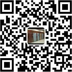 深圳市鑫辉业科技有限公司