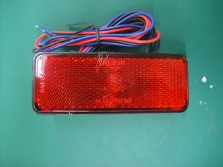 最新推出LED三线变光反光片,大陆独家供应,欢迎选购