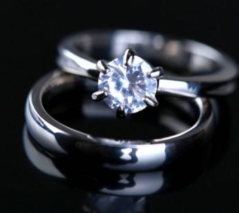 温州钻石回收,温州钻石专业回收,温州钻石回收价格