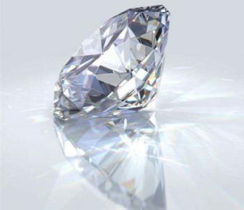 温州钻石回收,温州钻石回收公司,温州钻石回收公司电话