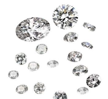 温州钻石回收公司,温州钻石回收公司哪家好,温州钻石回收价格