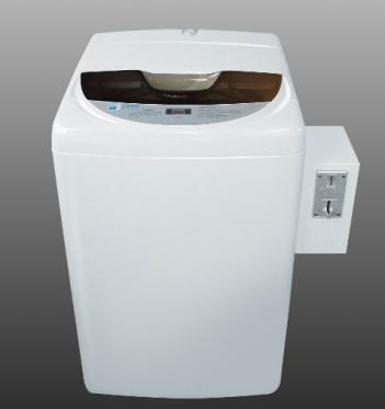 咸阳洗衣机维修 咸阳洗衣机维修哪家比较专业