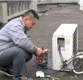 遵义海尔空调售后维修电话&遵义海尔空调售后维修电话是多少