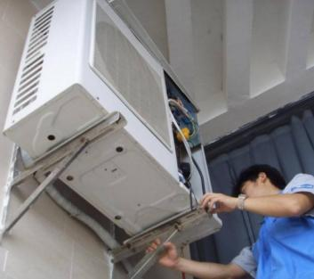 遵义海尔空调售后维修,遵义海尔空调售后维修电话,遵义海尔空调售后维修价格