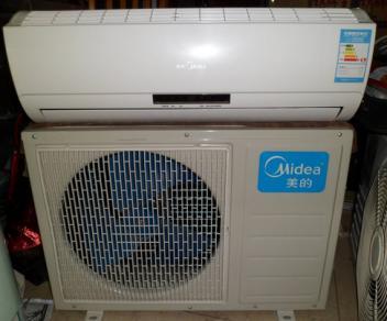 遵义美的空调售后维修|遵义美的空调售后维修价格