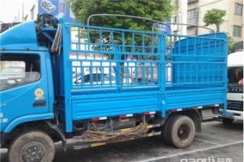 秀洲区物流运输公司 秀洲区物流运输公司电话