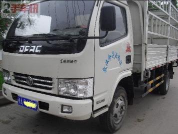 海宁运输专线公司 海宁运输专线公司价格