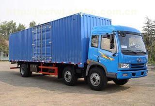 秀洲区物流运输公司 秀洲区物流运输价格