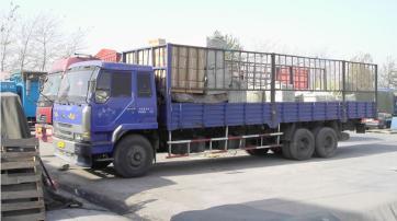 平湖市物流运输公司 平湖市物流运输公司电话 平湖市物流运输公司效率高