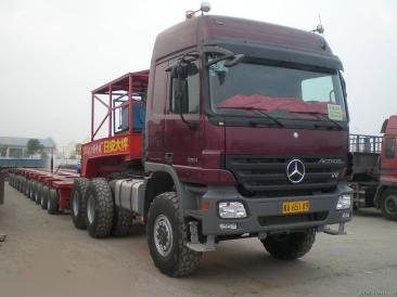 专业物流运输|吴江区物流运输公司