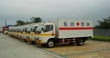 苏州物流运输专线公司