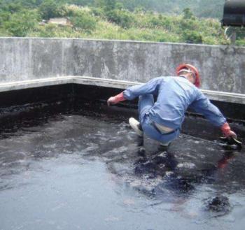 南宁防水补漏 南宁屋面防水补漏工程 南宁屋面防水补漏质量保证