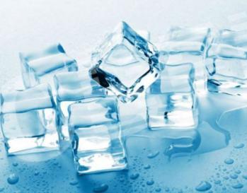 广州食用冰粒 广州食用冰粒配送 广州食用冰粒价格
