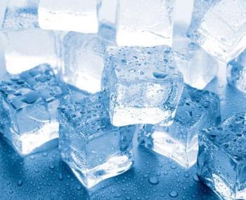 广州食用冰粒, 广州食用冰粒价格, 广州食用冰粒生产