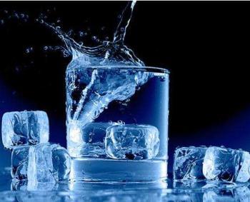 广州食用冰配送,广州食用冰配送电话,广州食用冰配送价格