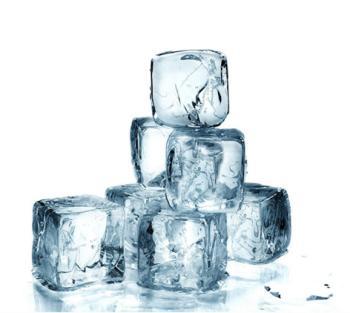 广州食用冰粒,广州食用冰粒配送,广州食用冰粒价格