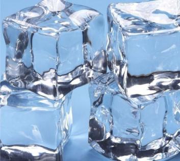 广州食用冰,广州食用冰价格,广州食用冰配送