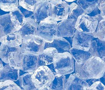 广州食用冰配送,广州食用冰配送电话,广州食用冰免费配送