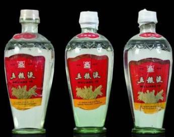 重庆专业烟酒回收