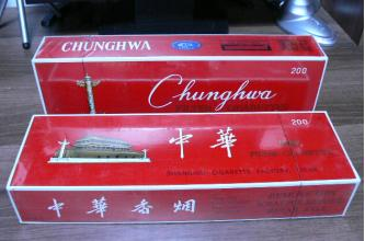 重庆烟酒回收,高价回收烟酒