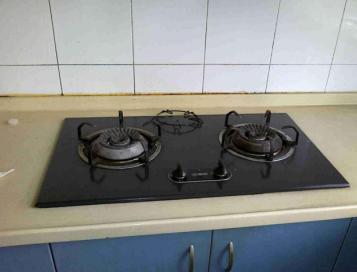 唐山厨房设备维修