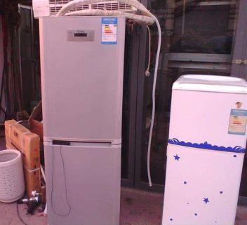 唐山冰箱维修