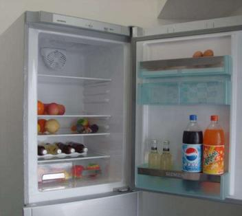 唐山冰箱维修哪家好?