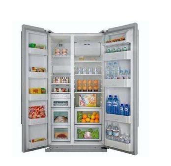 唐山冰箱维修公司