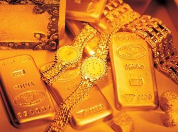 长沙黄金回收*长沙专业黄金回收