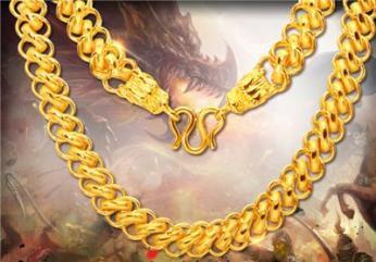湖南长沙高价黄金回收公司|长沙天诚黄金回收公司